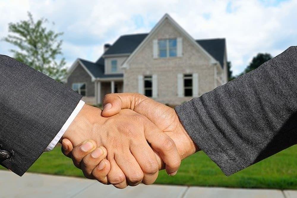 Realizando o sonho de ter sua casa